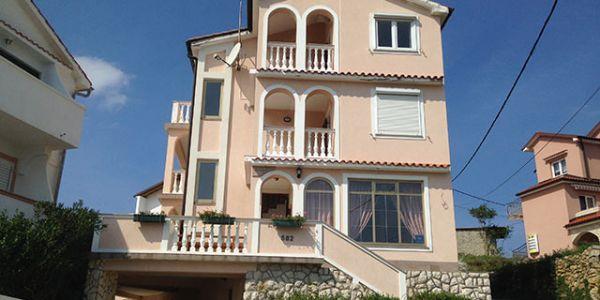 Appartamenti Naty