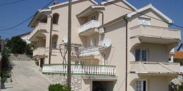 Appartamenti Desa