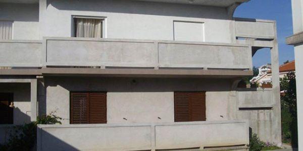 Appartamenti Ivona