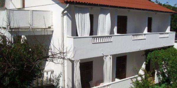 Appartamenti Mirica