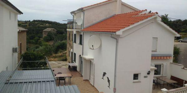 Appartamenti Tamara