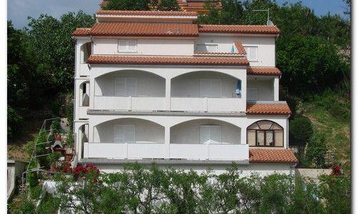 Appartamenti Domo
