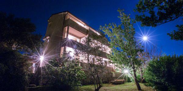 Appartamenti Šanić 518