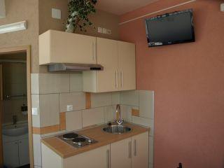 Apartment 7 (2+0)