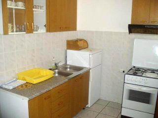 Apartman 1 (A4+3)