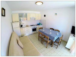 Wohnung 1 (A6+3)