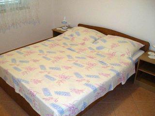 Apartman 1 (A2+2)