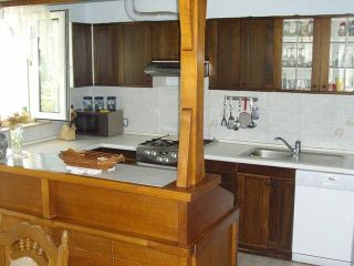 Apartman 1 (A6+0)