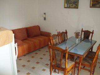 Apartman 2 (A2+3)