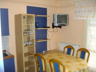 Appartamento 1 (A4+1)