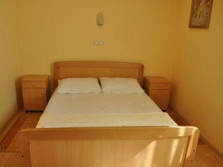 Apartment 2 (4+2)