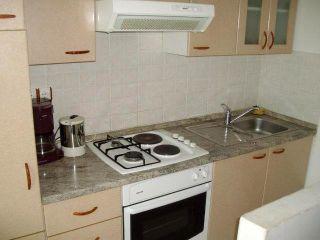 Apartment 4 (A4+2)