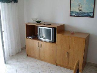 Wohnung 2 (A1/2+2)