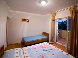 Apartman 2 (A6+3)