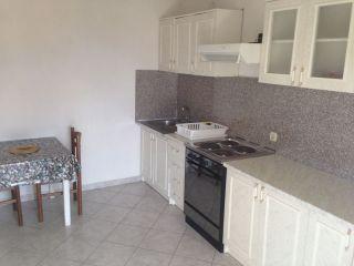 Wohnung 4 (A2+1)