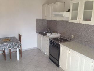 Apartment 4 (A2+1)