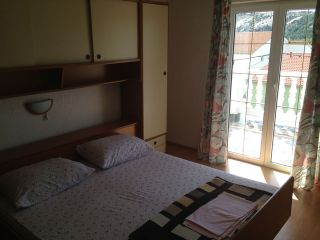 Apartment 3  (A4)
