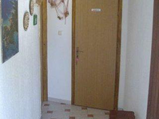 Apartman 1 (A2+3)