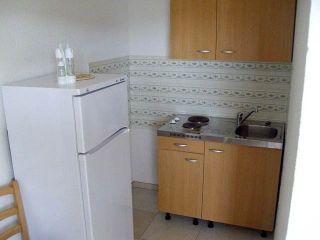 Appartamento 2 (A2+1)