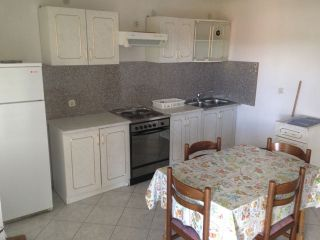 Apartman 3 (A4)