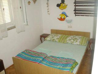 Appartamento 4 (A6+2)
