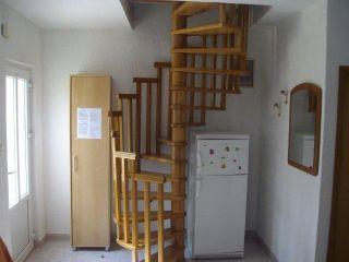 Appartamento 3 (A2+3)