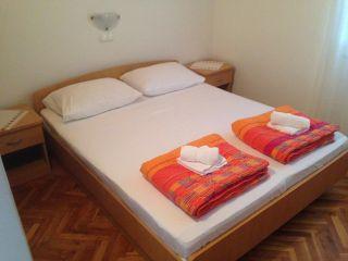 Apartman 1A (A4+2)