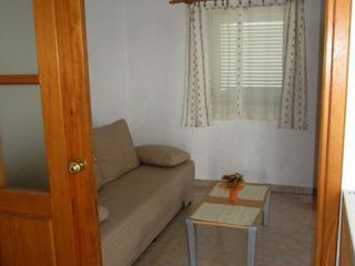 Apartman 5 (A2+2)