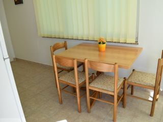 Appartamento 1 (2+1)