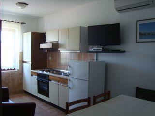 Apartman 1 (A4+1)