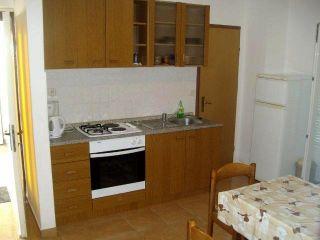 Apartman 3 (A4+3)