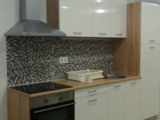 Apartment 5 (A4+2)