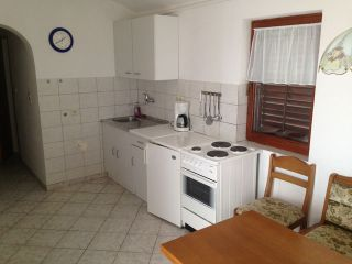 Apartman 3 (Lore A2)