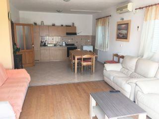Apartman 1 (A4+4)