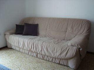 Apartman 2 (A4+1)