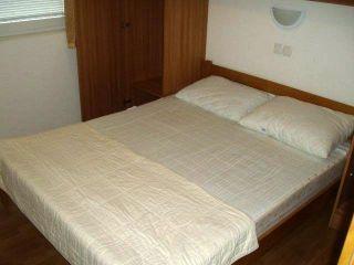 Apartman 3 (A2+2)
