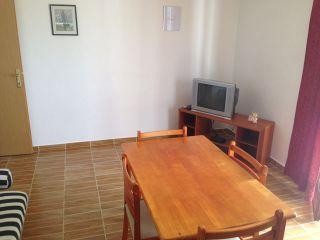 Apartman 4 (A4+2)