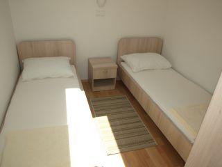Apartment B1 (4+2)
