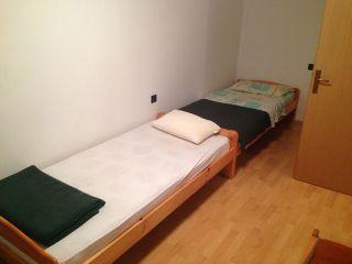 Appartamento 1 (A4+2)
