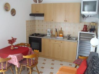 Appartamento 1 (A2+3)