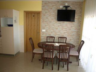 Apartment 5 (4+2)