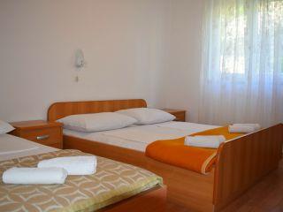 Appartamento 3 (4+1)