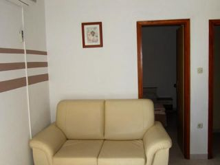 apartman 4 (A4+1)