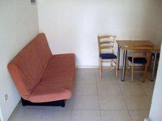 Apartment 3 (A2+1)