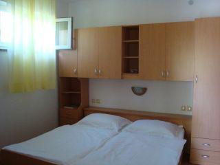 Apartman 4 (A2+1)