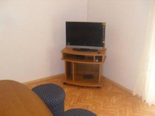 Wohnung 1 (A2+2)