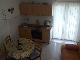 Apartman 3 (A2+3)
