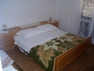Apartman 5 (A6+1)
