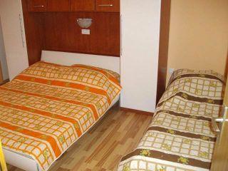 Wohnung 4 (A2+2)