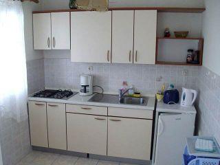 Apartman 3 (A4+1)